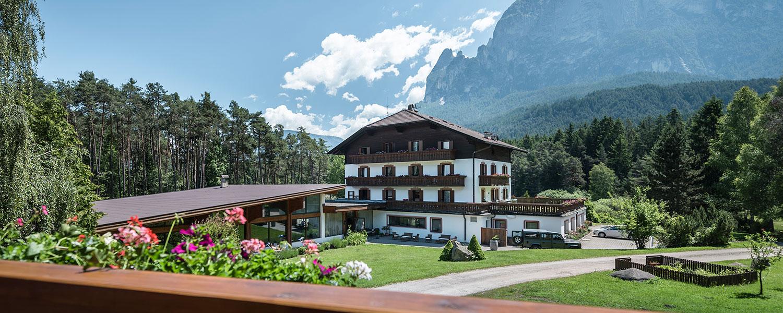 PROMO] 57% OFF Hotel Torwirt Am Weiher 4 Wolfsberg Austria